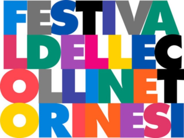 1402148213-Festival_delle_Colline_Torinesi_logo