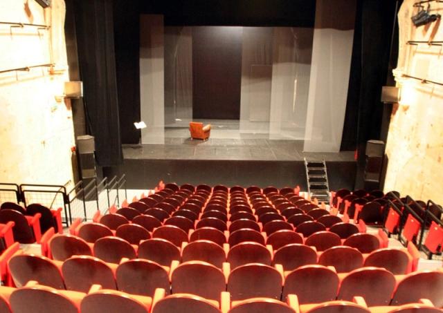 la-salle-leo-ferre-theatre-du-chene-noir-avigno-1860916816