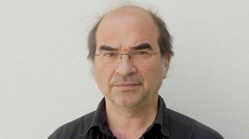 J_F_Matignon_C_Laurence_Bardini_AV2012