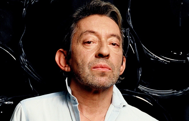 serge-gainsbourg-dr