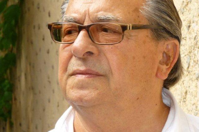 JorgeLavelli