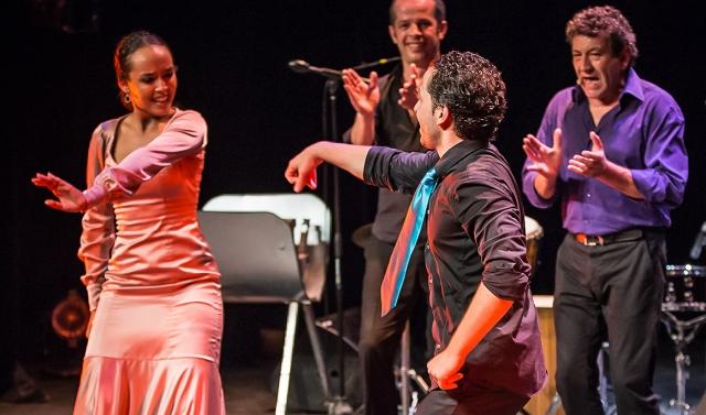 Luis-de-la-Carrasca-Cie-Flamenco-Vivo-©François-Martinez-web