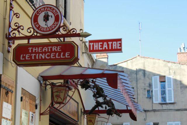theatre-etincelle-avignon