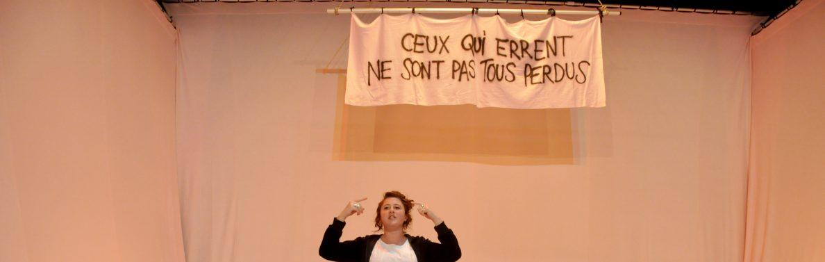 LE BRUIT DU OFF  PUBLIE DESORMAIS TOUTE  L'ANNEE !