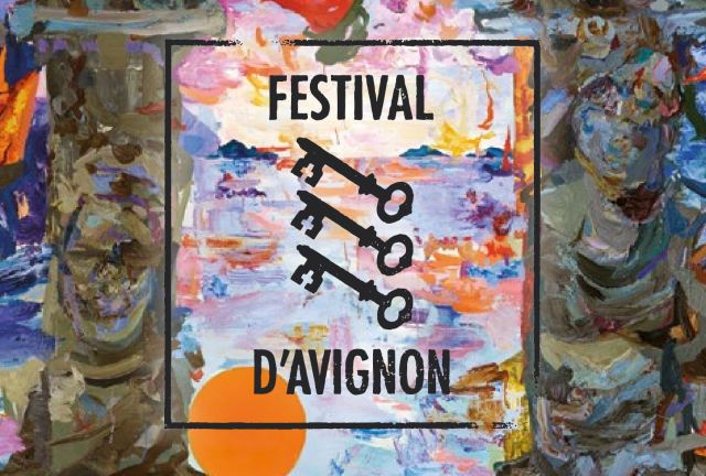 festival-avignon-2019